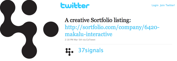 37signals_twitter.png