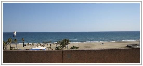 beach_office.jpg