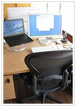 office_desk.jpg