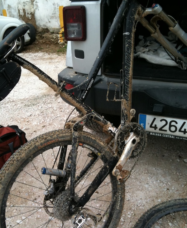 dirty_bike.jpg