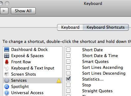 keyboard2.png