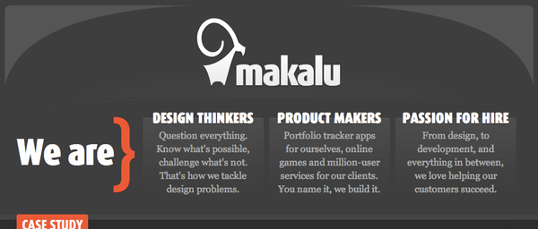 makalu_interactive.png